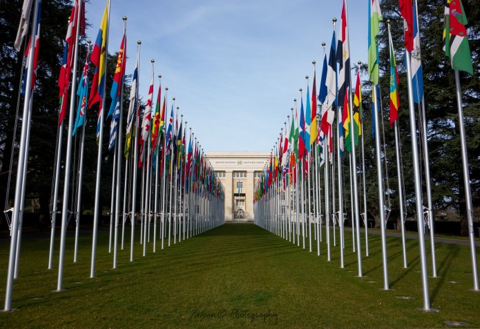 united-nations-office-geneva