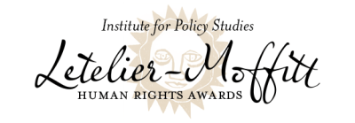 Letelier-Moffit Human Rights Awards