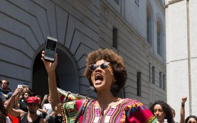 black-lives-video-shooting