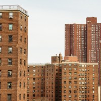 low-income-housing-new-york