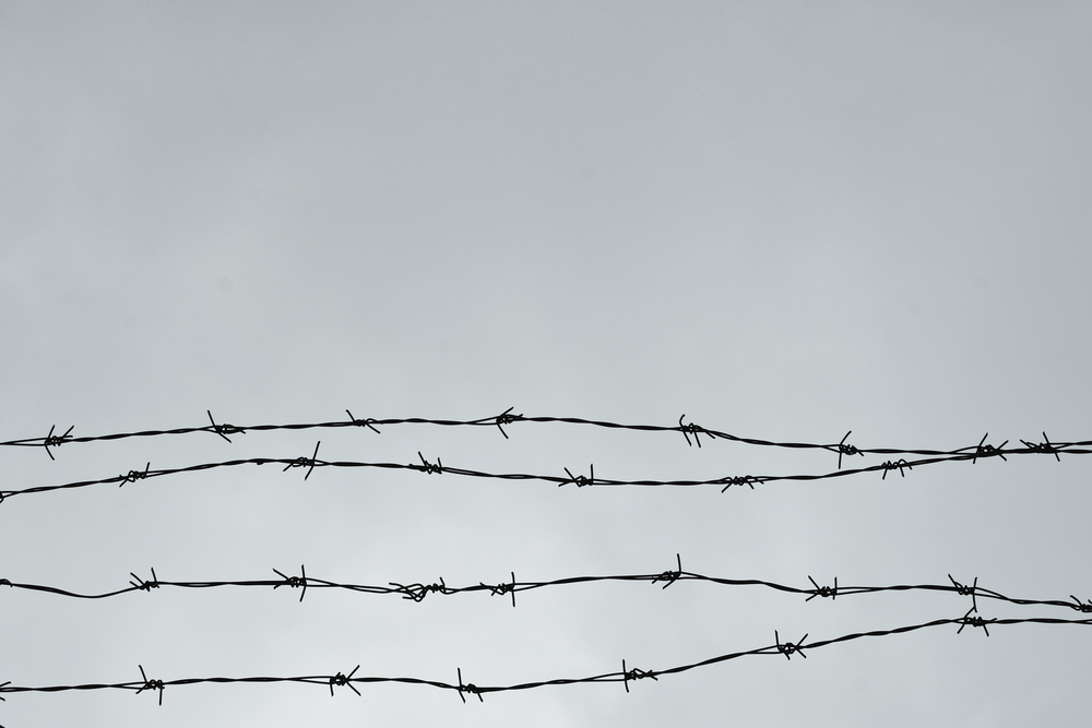 Who's Profiting From America's Private Juvenile Prisons?