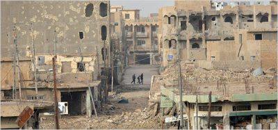 ramadi-destroyed-war