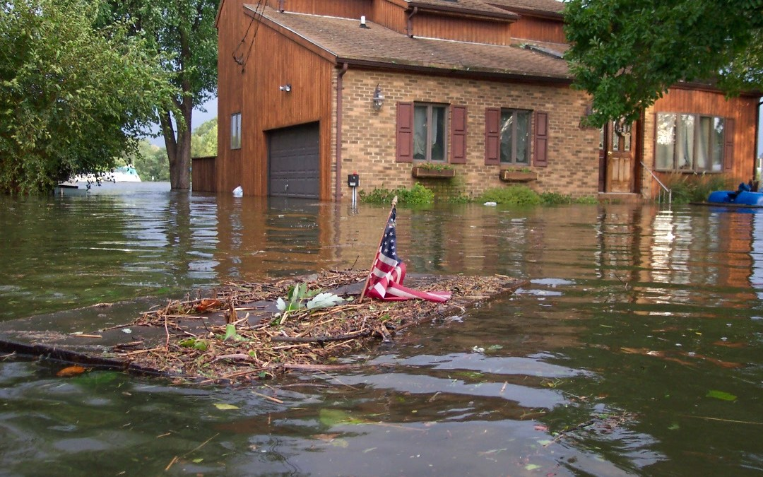 We Can Save Maryland From Climate Change Without Hurting the Economy