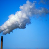 greenhouse-gases-cap-and-trade
