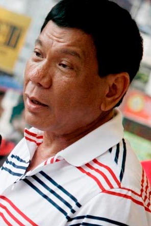 Duterte's Extrajudicial Killings Will Only Make the Philippines' Drug Problem Worse