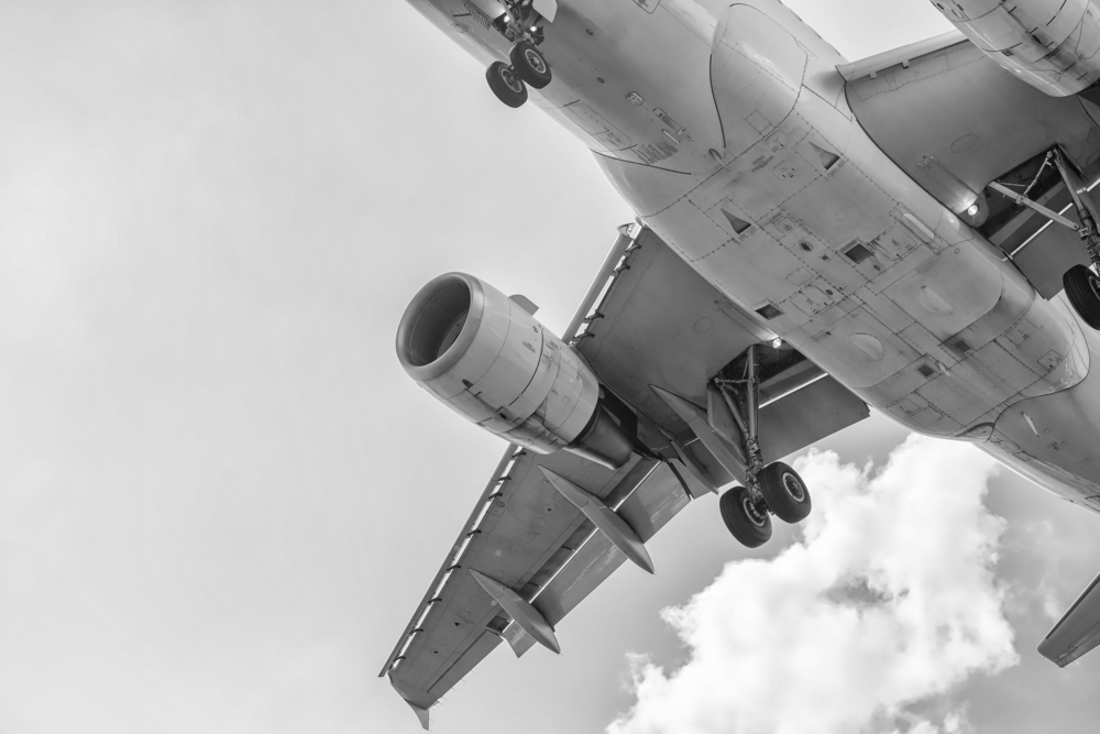 Why a New Global Deal on Aviation Emissions is Really Bad News