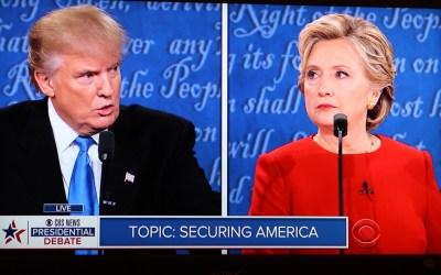 clinton-trump-debate
