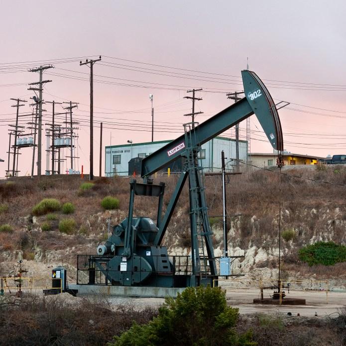 fracking-debate-climate-change
