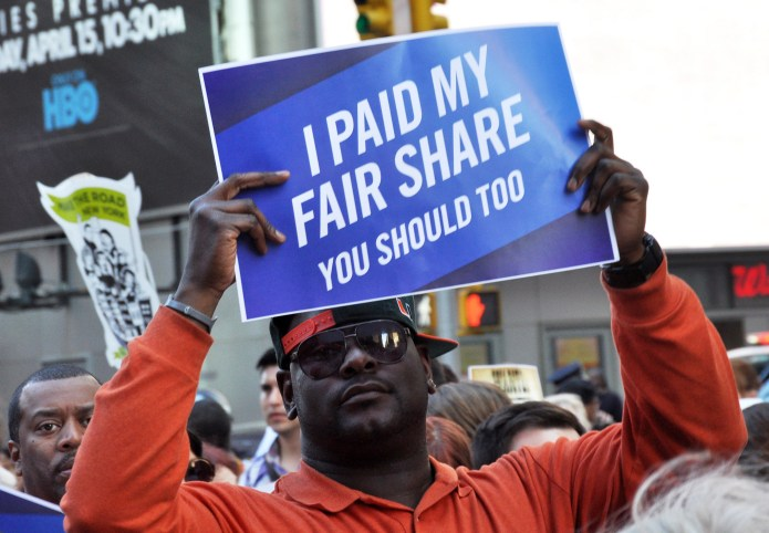 taxes-one-percent-loopholes