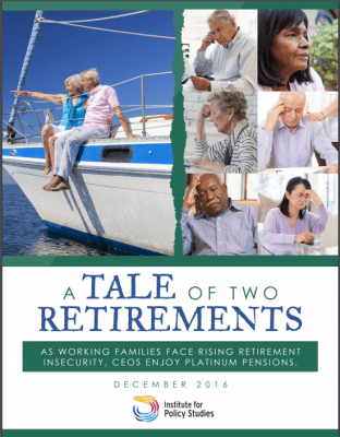 two-retirements-cover