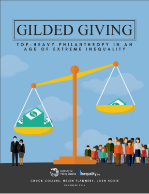 gilded-giving-cover