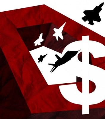pentagon-budget-scandal