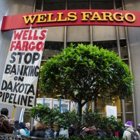 wells-fargo-dakota-access