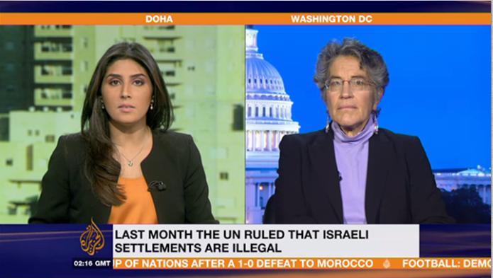 phyllis-al-jazeera