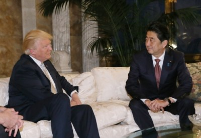 abe-trump-meeting