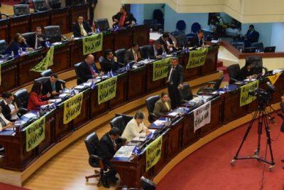 mining-el-salvador-legislature