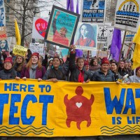 water-rights-protest