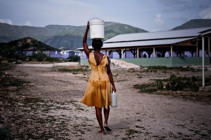 child-global-south-starvation-famine-hunger