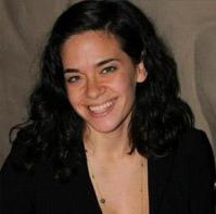 Anny Martinez