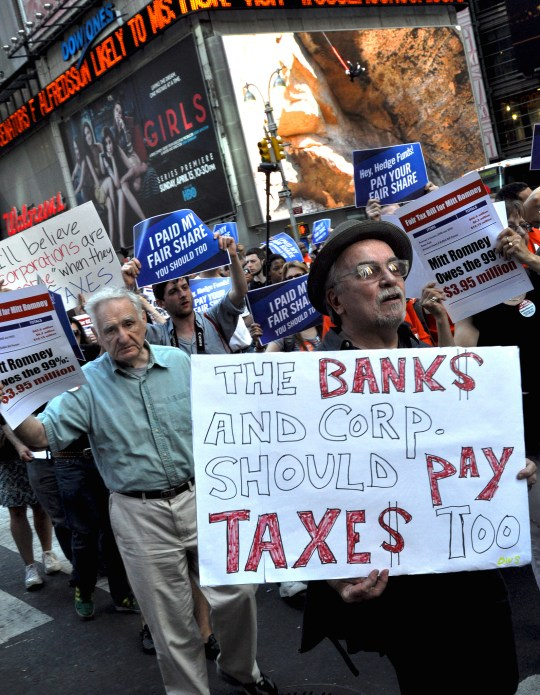 tax-corporations-banks
