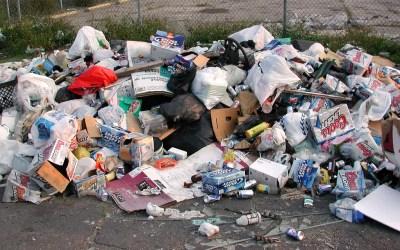 2016-the-trash-year