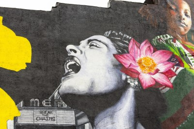 street-art-baltimore