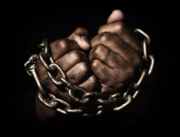 slavery-reparations