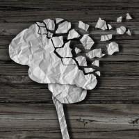 trauma-healthcare-violence