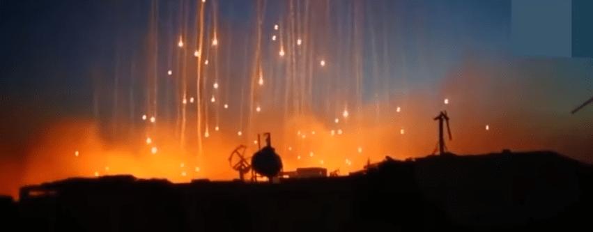 We Need To Talk About Raqqa