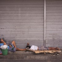 poverty-war-on-drugs-philippines