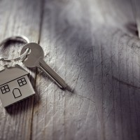 home-mortgage-loans