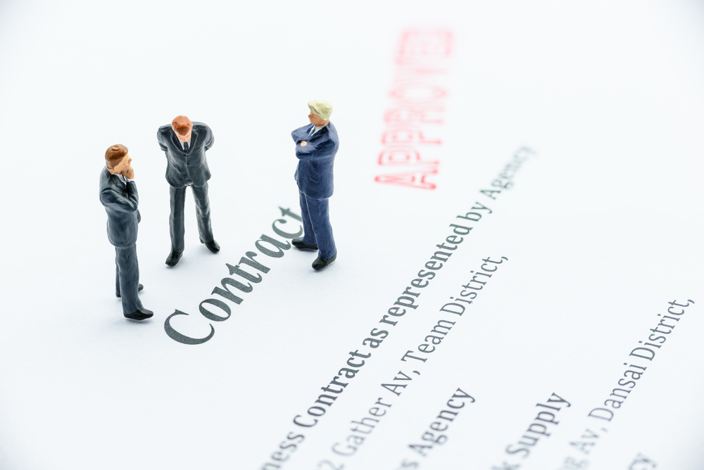 Consumer Protection Isn't Here to Stay