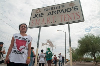 arpaio-tent-city