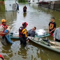 hurricane-harvey-military-climate