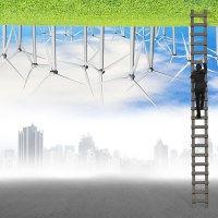 sustainable-sector-diversity