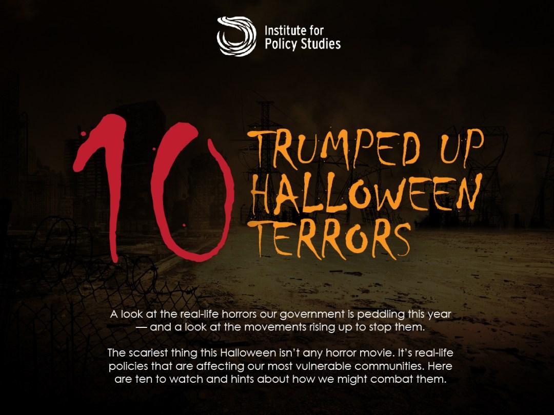 10 Trumped Up Halloween Terrors-01