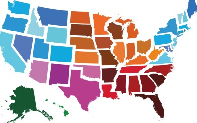states-map-tax-cuts