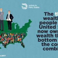 Billionaire-wealthy-Top 3
