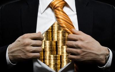 wealth-billionaires-forbes