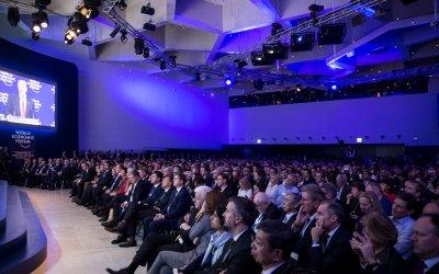 trump-davos-world-economic-forum