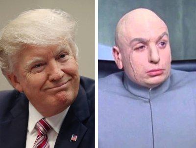 donald-trump-dr-evil
