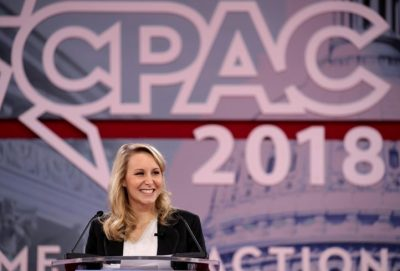 CPAC-political-action-committee-conservative