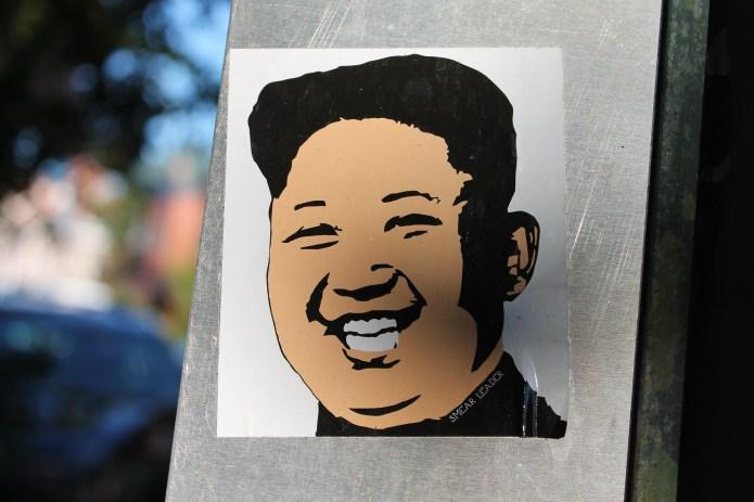 kim-jong-un-poster