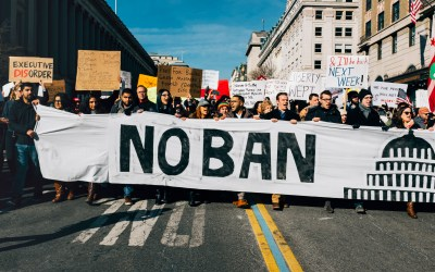 muslin-ban-protest-dc