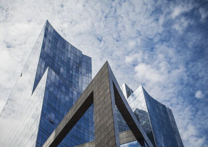 boston-skyscraper