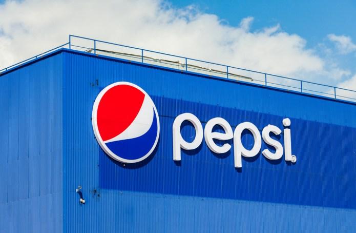 pepsi-corporations-taxes