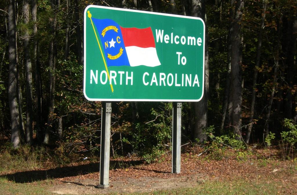 Building a United Working Class in North Carolina