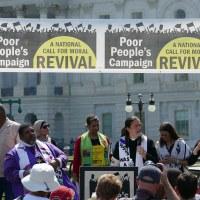 poor-peoples-campaign-1