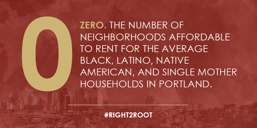 Help Spread the Word: #Right2Root