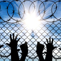 border-wall-deportation